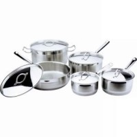 Perfect-Pans-PF-Series
