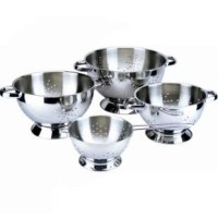 Colander-FG-CO-Series