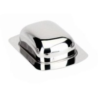 Butter-Dish-Item-no-WCJ-J61-CJ-J66 1