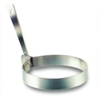 Egg-ring-item-no-WEG-E09