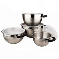 Mixing-Bowl-with-Lid-FG-WI-Series