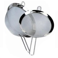 Round-base-or-semi-circle-strainer-FR-816-Series
