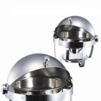 Deleux-6QT-Round-Roll-Top-Chafer-item-no-CF-Deluxe