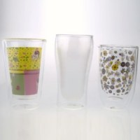 double-wall-glassware 1